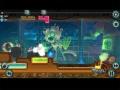 MouseCraft, screenshot #3