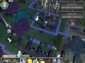 Mr. Jones' Graveyard Shift, screenshot #2