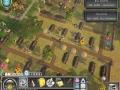 Mr. Jones' Graveyard Shift, screenshot #3