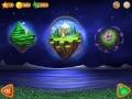 Mundus: Impossible Universe, screenshot #2