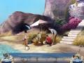 Murder Island: Secret of Tantalus, screenshot #2