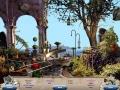 Murder Island: Secret of Tantalus, screenshot #3