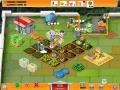 My Farm Life 2, screenshot #2
