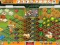 My Farm Life 2, screenshot #3