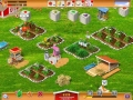 My Farm Life, screenshot #1