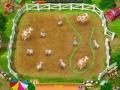 My Farm Life, screenshot #2