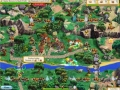 My Kingdom for the Princess III, screenshot #1