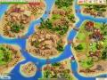 My Kingdom for the Princess III, screenshot #3