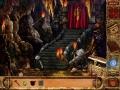 Mysteries of Magic Island, screenshot #2