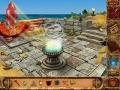 Mysteries of Magic Island, screenshot #3