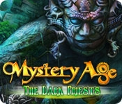 Mystery Age: The Dark Priests