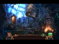 Mystery Case Files: Broken Hour, screenshot #2
