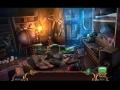 Mystery Case Files: Broken Hour, screenshot #3