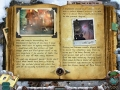 Mystery Case Files: Dire Grove Collector's Edition, screenshot #2