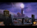 Mystery Case Files: Escape from Ravenhearst, screenshot #2