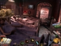 Mystery Case Files(R): Escape from Ravenhearst Collector's Edition, screenshot #2
