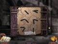 Mystery Case Files(R): Escape from Ravenhearst Collector's Edition, screenshot #3