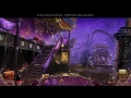 Mystery Case Files(R): Fate's Carnival Collector's Edition, screenshot #2