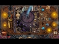 Mystery Case Files(R): Fate's Carnival Collector's Edition, screenshot #3