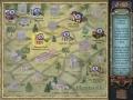 Mystery Case Files: Huntsville, screenshot #3