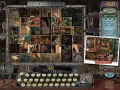 Mystery Case Files: Huntsville, screenshot #2