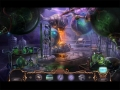Mystery Case Files: Key to Ravenhearst Collector's Edition, screenshot #3