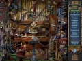 Mystery Case Files: Ravenhearst, screenshot #1