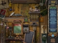 Mystery Case Files: Ravenhearst, screenshot #2