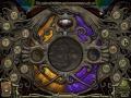 Mystery Case Files: Return to Ravenhearst, screenshot #2