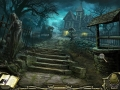 Mystery Case Files: Return to Ravenhearst, screenshot #3