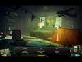 Mystery Case Files(R): Shadow Lake, screenshot #3