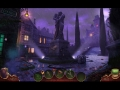 Mystery Case Files: The Black Veil Collector's Edition, screenshot #1