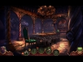 Mystery Case Files: The Black Veil, screenshot #2