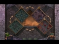 Mystery Case Files: The Countess Collector's Edition, screenshot #2