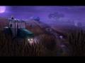 Mystery Case Files: The Revenant's Hunt, screenshot #3