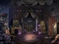 Mystery Legends: The Phantom of the Opera Collector's Edition, screenshot #3