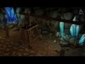 Mystery Maze of Balthasar Castle, screenshot #2
