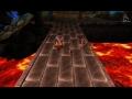 Mystery Maze of Balthasar Castle, screenshot #3