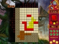 Mystery Mosaics 2, screenshot #2