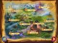 Mystery Mosaics, screenshot #2