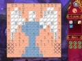 Mystery Mosaics, screenshot #3