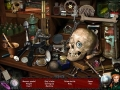 Mystery Murders: Jack the Ripper, screenshot #1