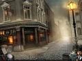 Mystery Murders: Jack the Ripper, screenshot #2