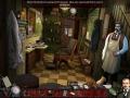 Mystery Murders: Jack the Ripper, screenshot #3
