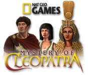 Mystery of Cleopatra
