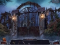 Mystery of the Ancients: Lockwood Manor Collector's Edition, screenshot #2