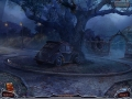 Mystery of the Ancients: Lockwood Manor Collector's Edition, screenshot #3