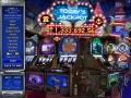 Mystery P.I.: The Vegas Heist, screenshot #1