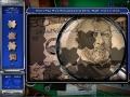 Mystery P.I.: The Vegas Heist, screenshot #2