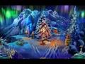 Mystery Tales: Alaskan Wild, screenshot #1